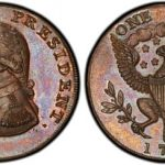 Thomas Jefferson's Coin Collection, Part 2