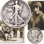 Why I love coins of the 1920s