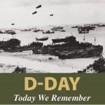 D-Day's 75th Anniversary Honored on Coins and Currency