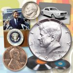 Why I love Coins of the Sixties