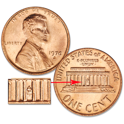 Lincoln Cent Celebrates Key Anniversary - Littleton Coin Company Blog