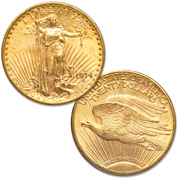 Lady Liberty: over 150 years on U.S. coinage and now back again – Littleton Coin Company blog