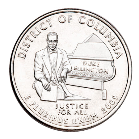 Innovators on US Coins: A centuries-old American tradition – Littleton Coin Company Blog