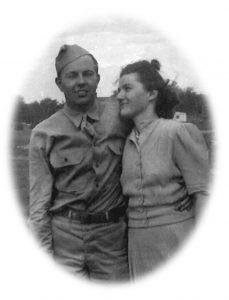 Maynard and Fannie Sundman - Littleton Coin Blog