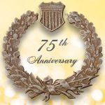 "A ""sneak peek"" at Littleton Coin's 75th Anniversary next year!"