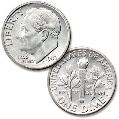 America's smallest coin marks a big milestone! – Littleton Coin Company Blog