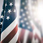 America's Veteran History