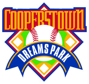 Cooperstown Dreams Park - Littleton Coin Blog