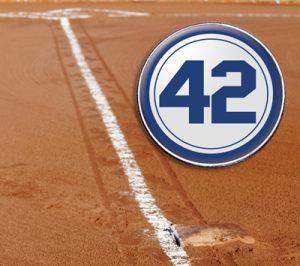 #42 - Littleton Coin Blog