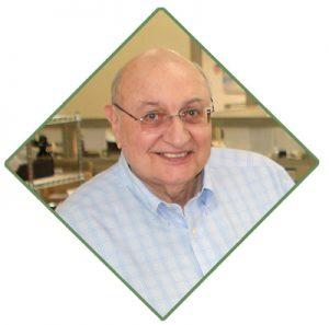 Mike Morelli - Littleton Coin Blog