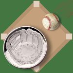 'Who's on first' Collecting Baseball Coins?