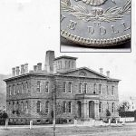 Legendary Carson City Mint celebrates its 125th anniversary