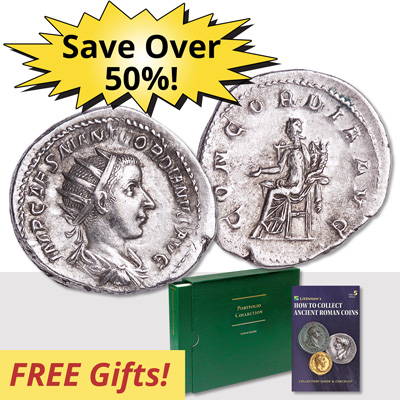 Collecting is easy with Littleton Coin Company Clubs – Littleton Coin Company Blog