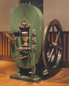 Old Coin Press - Littleton Coin Blog