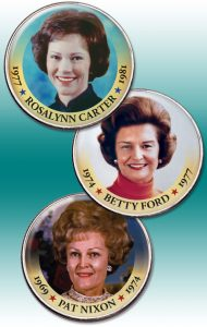 Spouse Series - Littleton Coin Blog