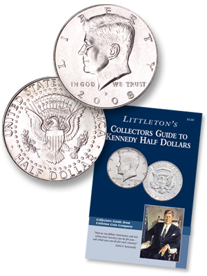 Collecting Guide - Littleton Coin Blog