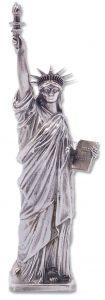 Liberty Statue - Littleton Coin Blog