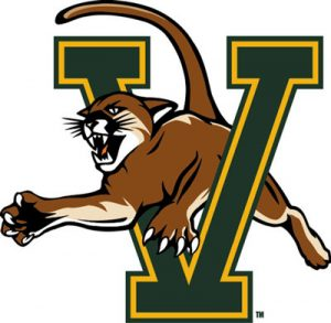 University of Vermont - Littleton Coin Blog