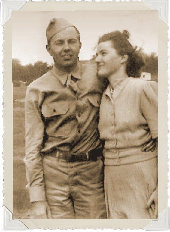 America's Veteran History – Littleton Coin Company Blog