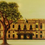 The Fascinating Tale of the Former Manila Mint