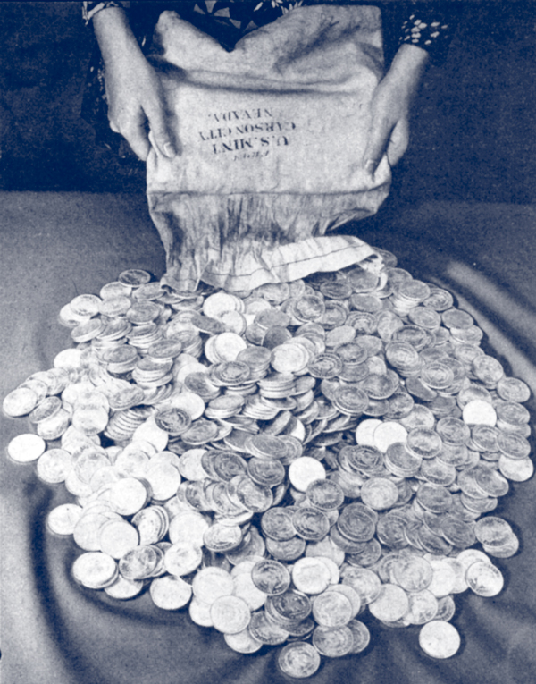 The long, unsuccessful saga of America's neglected $1 coins!- Littleton Coin Blog
