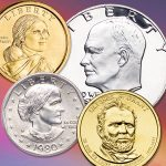 <em>Get in on the hottest collecting field &ndash;</em><br/>Modern U.S. Coins