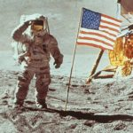 Coins honor 50th Anniversary of the First Men on the Moon!