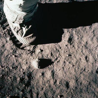 50th Anniversary of Apollo 11 - Littleton Coin Company Blog