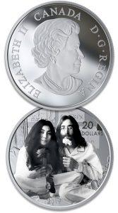 Canada $20 Proof - Littleton Coin Blog