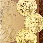 Each Native American Dollar tells its own fascinating story!