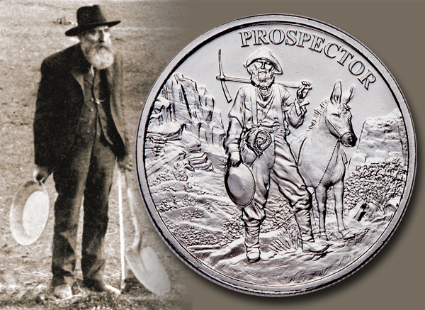 Silver Bars & Rounds are a Silver Lining for collectors everywhere! - Littleton Coin Company Blog
