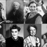 Women Who Rose to Prominence in U.S.