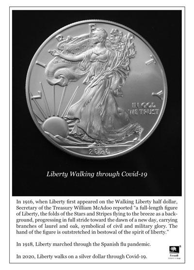 G.M.'s Caption - Littleton Coin Blog