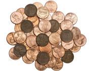 Cents - Littleton Coin Blog
