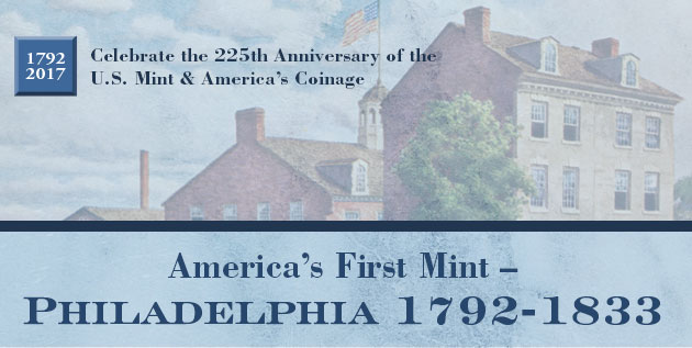 Philadelphia Mint - Littleton Coin Blog
