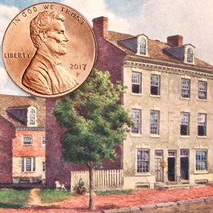 Littleton Coin Blog - 225th Anniversary