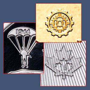 Littleton Coin Company Blog - Privy Marks
