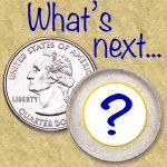 <em>The end is near&#8230;</em><br />What&#8217;s next for America&#8217;s Quarters?