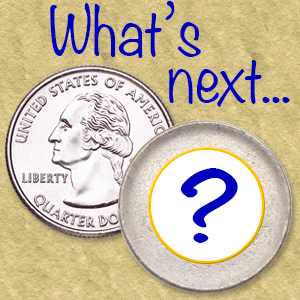 Littleton Coin Blog - America's Quarters