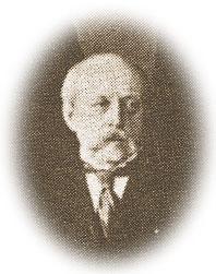 Charles E. Barber - Littleton Coin Blog