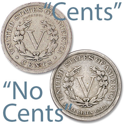 Littleton Coin Company Blog - Nickel