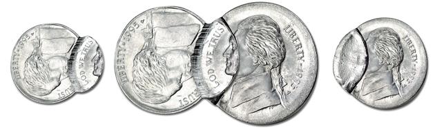 Error Coins - Littleton Coin Blog