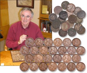 David Sundmand Collecting - Littleton Coin Blog