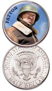 Patton Coin - Littleton Coin Blog