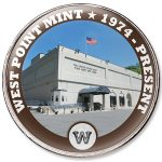 "The ""Fort Knox of Silver"" is now the newest U.S. Mint"