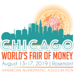 Meet Littleton Coin this August in Chicago!