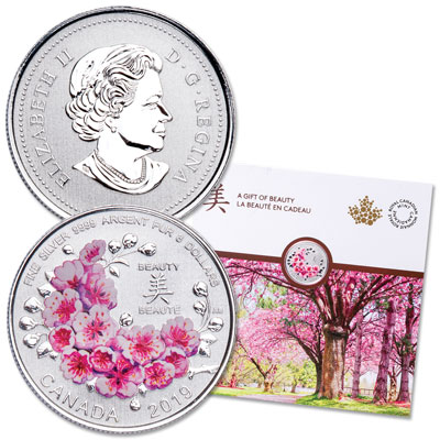 Celebrating summer on coins & currency - Littleton Coin Company Blog