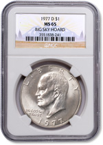 Are you making these coin collecting mistakes? – Littleton Coin Company Blog