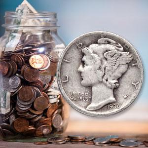 Littleton Coin Blog - Coin Returns