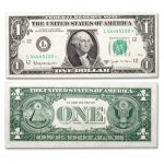Move over, error coins…Star notes are highly collectible, too!